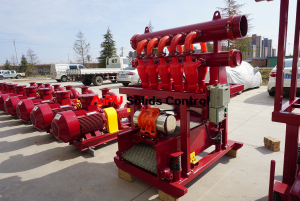 solids-control-equipment-2